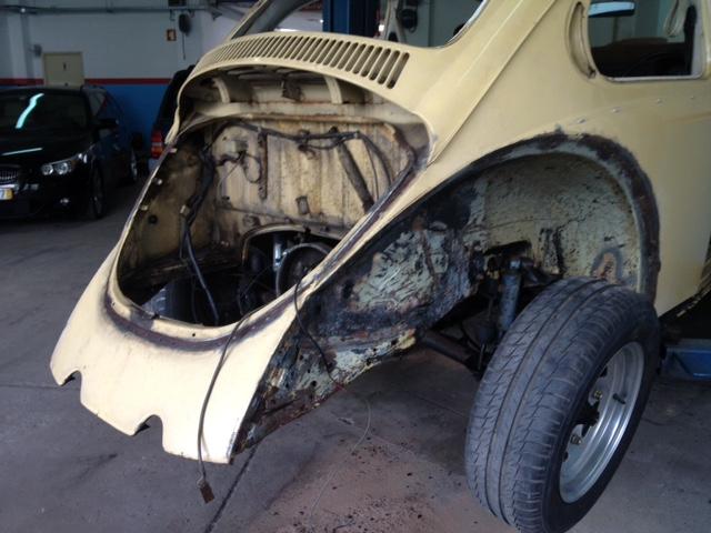 VW 1600S - South Africa IMG_1915_zpsw8cqipiw
