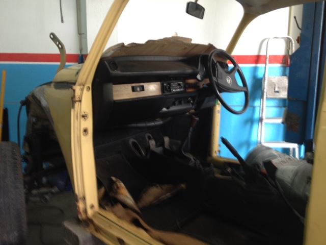 VW 1600S - South Africa IMG_1916_zpseecqi5sk
