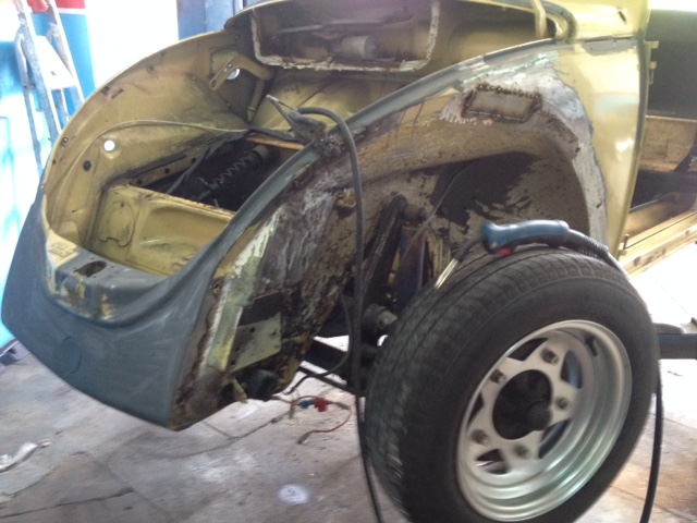VW 1600S - South Africa IMG_1917_zpsxzur3s2z