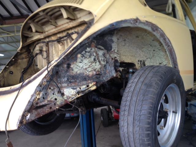 VW 1600S - South Africa IMG_1919_zpsyyu5vkdc