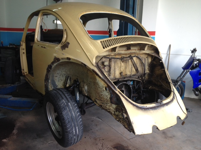 VW 1600S - South Africa IMG_1921_zpsdjdl9r3u