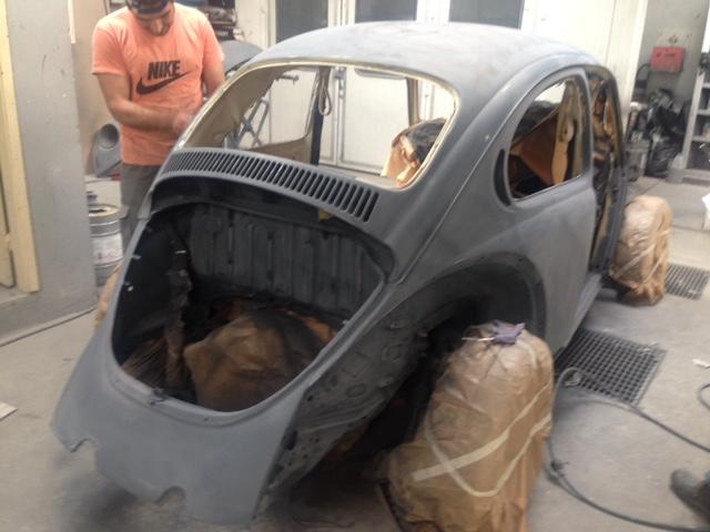 VW 1600S - South Africa IMG_4618_zps9nlvrmqy