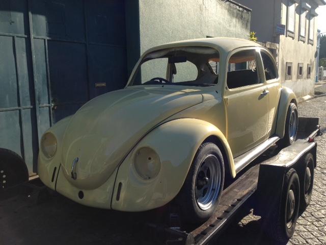VW 1600S - South Africa IMG_4667_zps70q0vaxp