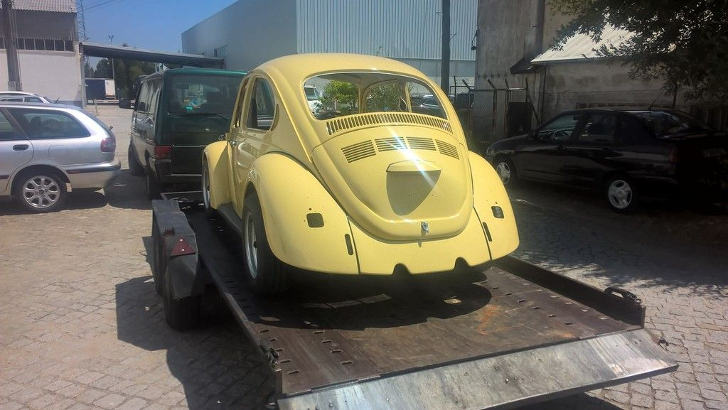 VW 1600S - South Africa WP_20160720_12_37_21_Pro_zpsgsnwie0g