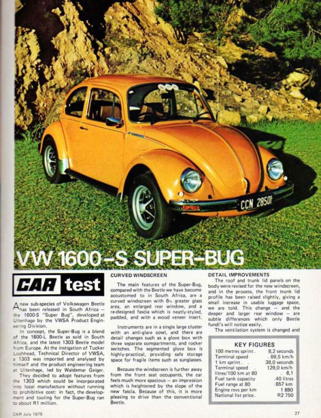 VW 1600S - South Africa 1860hjox0kyl1jpg_zps63taysdk