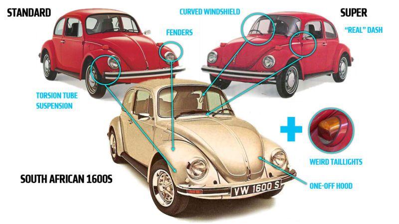 VW 1600S - South Africa 1860yhz69sezujpg_zpsr6wczgm1