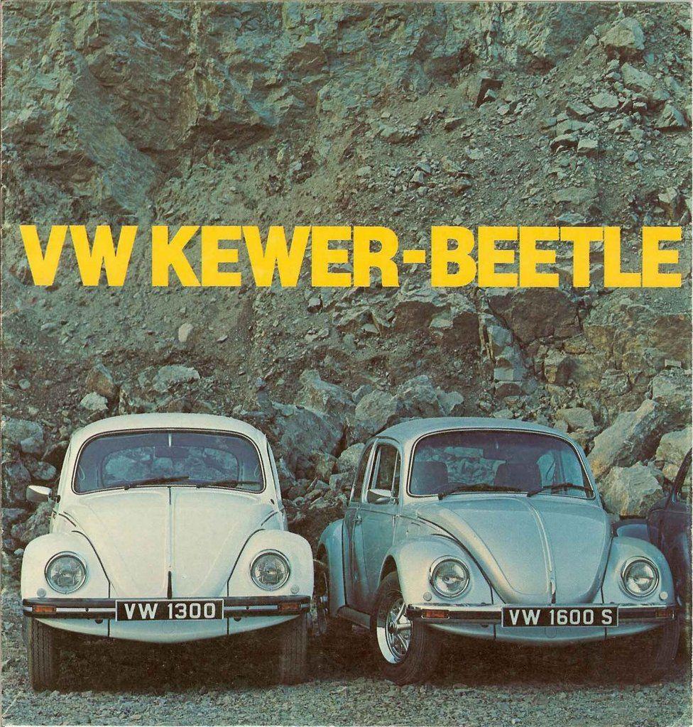 VW 1600S - South Africa 1_zpseuk59lna