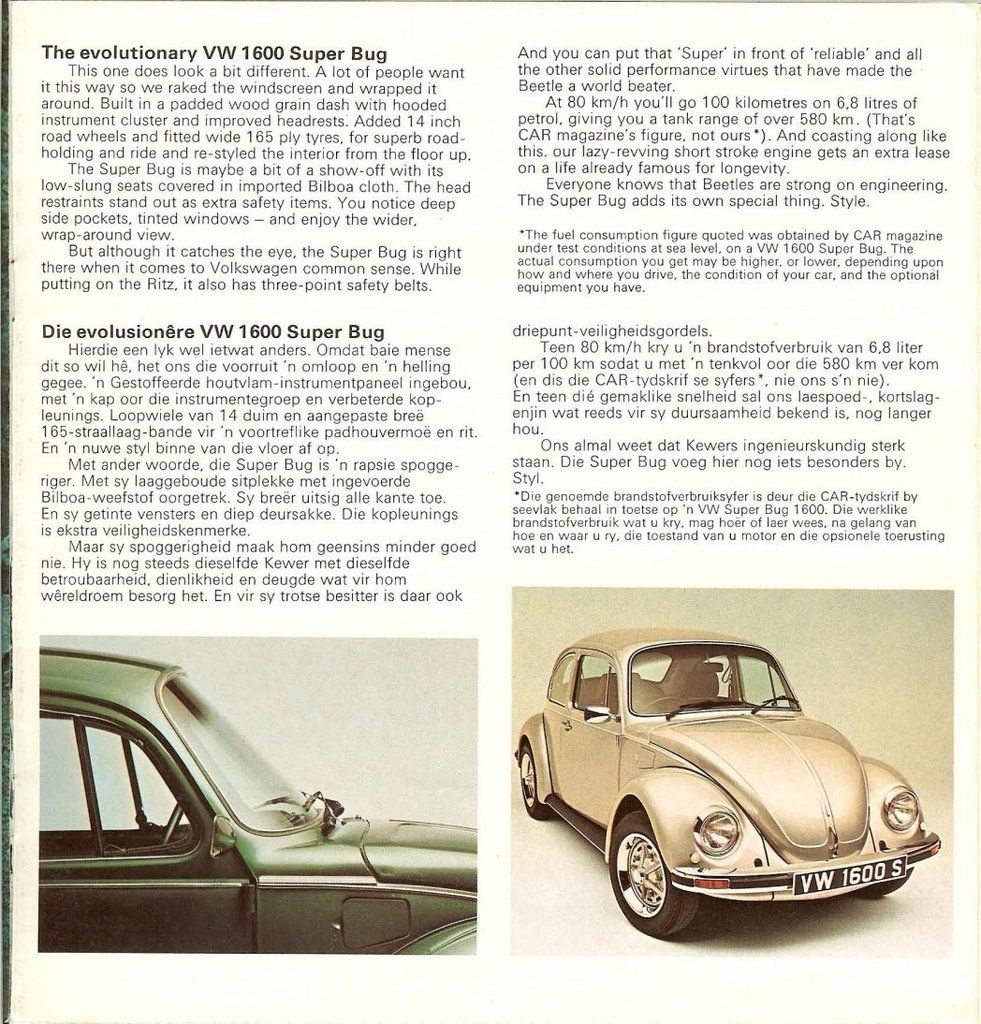 VW 1600S - South Africa 5_zps57xfpmpx