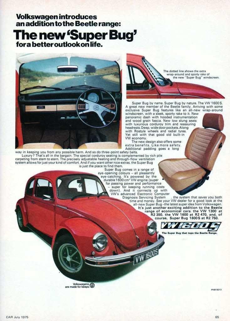 VW 1600S - South Africa 5a30e933b949736138d16a9b7731ba54_zpsrbacyqau