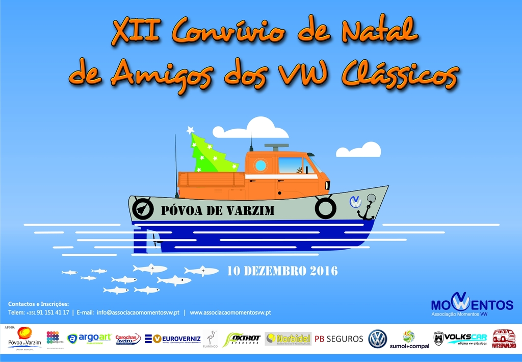 12º Convívio de Natal de Amigos dos VW Clássicos - 10 Dez. 2016 - Póvoa de Varzim CARTAZ-FINAL-ConvivioNatalVW_2016_zpsiddbdv88