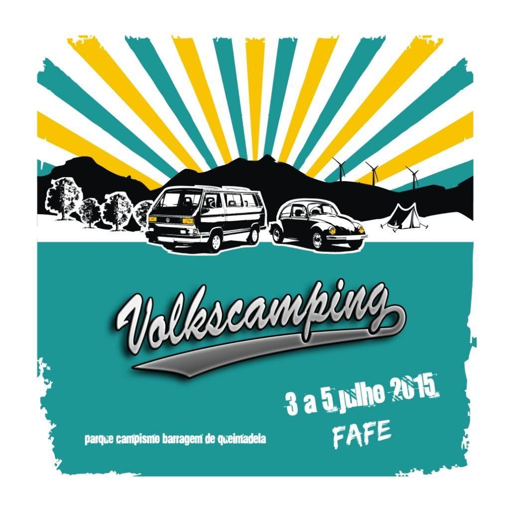 VOLKSCAMPING 2015 - 3/4/5 de JULHO Volkscamping2015_zps92893f8c