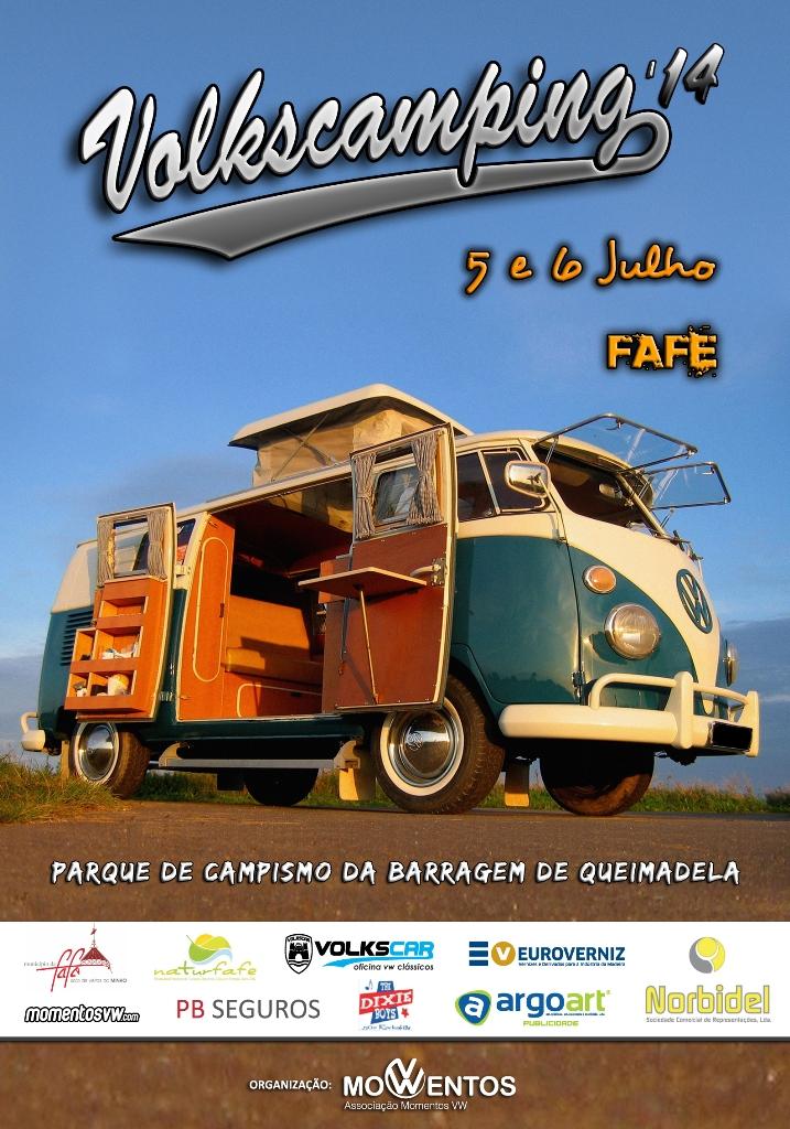 VOLKSCAMPING 2014 - 5 e 6 JULHO - FAFE Volkscamping_cartaz2014_frente_zps3409cfd3
