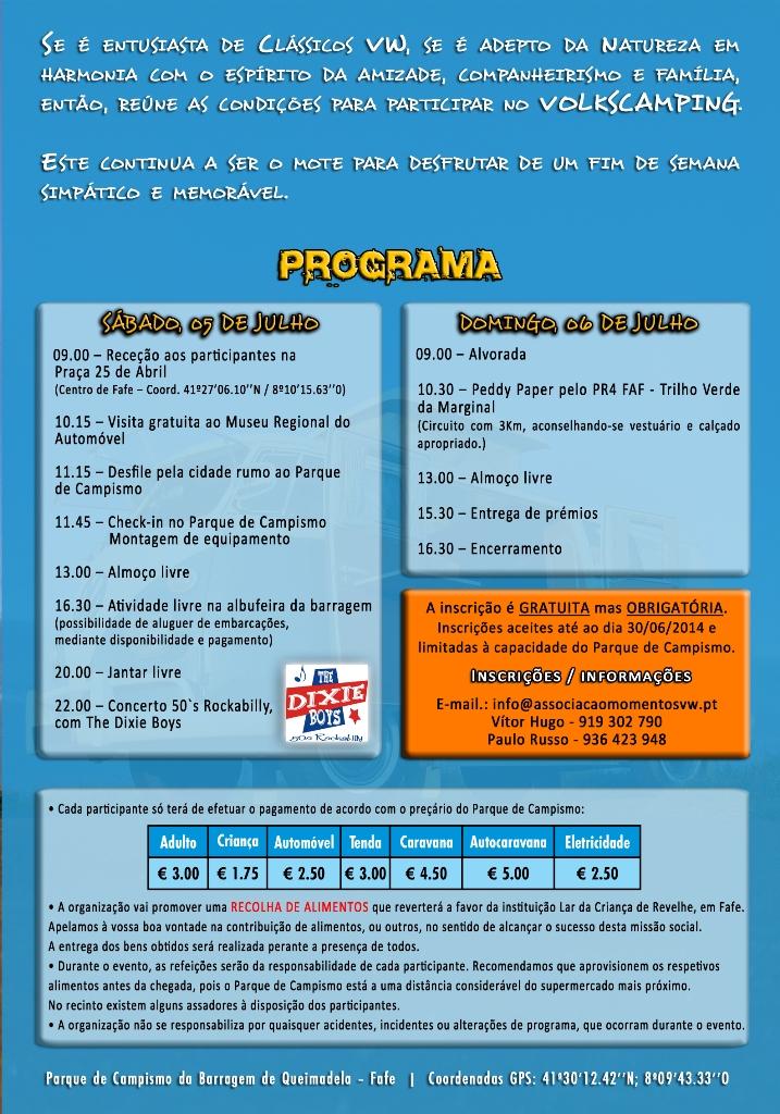 VOLKSCAMPING 2014 - 5 e 6 JULHO - FAFE Volkscamping_cartaz2014_tras_zps0bad78b9