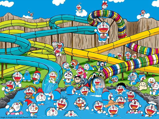[Raw] Doraemon Long Story (FULL) Fffqq_zps1036a0d9