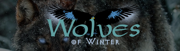 Wolves Of Winter WoWbanner_zpsf62111bc
