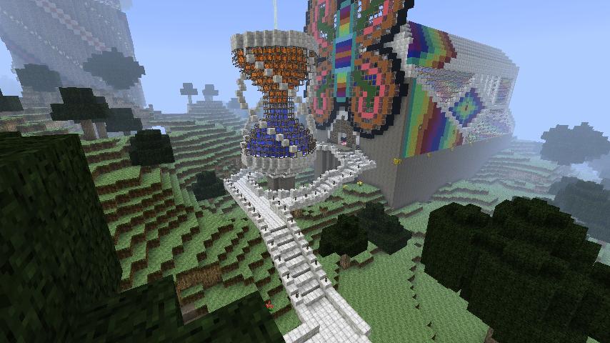 Vos creations sur Minecraft - Page 4 2012-11-10_125639