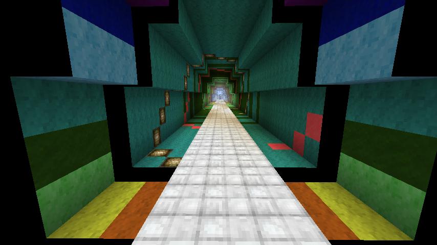 Vos creations sur Minecraft - Page 4 2012-11-10_125649