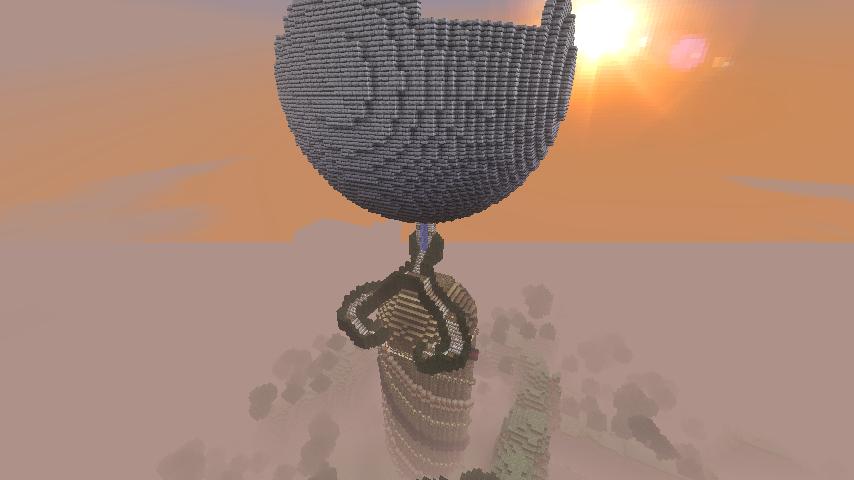 Vos creations sur Minecraft - Page 4 2012-11-10_125938