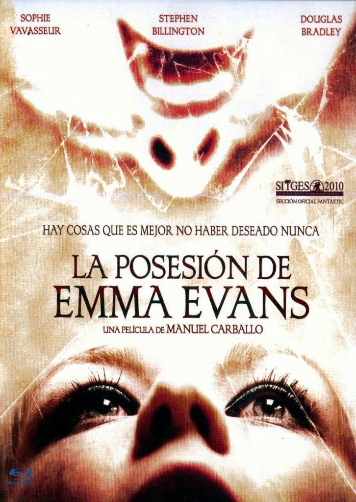 LA POSESIÓN DE EMMA EVANS............pelicula La_Posesion_De_Emma_Evans_por_VIDEOENIGMA_bluray_80