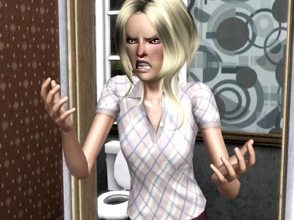 INFECTIOUS - New Zombie Apocalypse Series :] 4