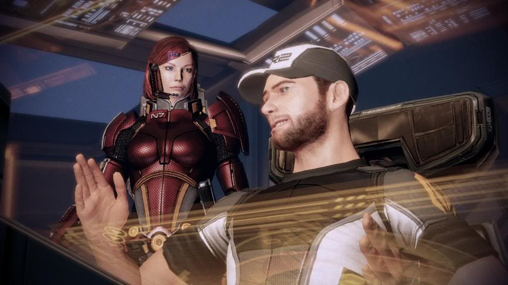 Obligatory Post-Your-Shepard Thread MassEffect22012-8-12-22-52-34-265_zps8bbac277