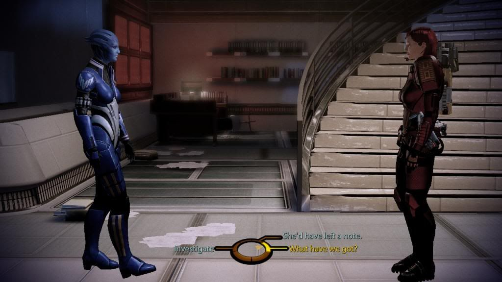 Obligatory Post-Your-Shepard Thread MassEffect22012-8-13-16-2-14-545_zpsa0b59b78