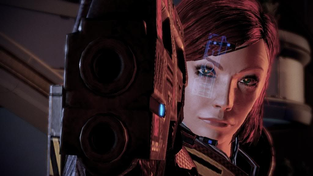 Obligatory Post-Your-Shepard Thread MassEffect22012-8-13-16-32-52-124_zpsfdc71c1c