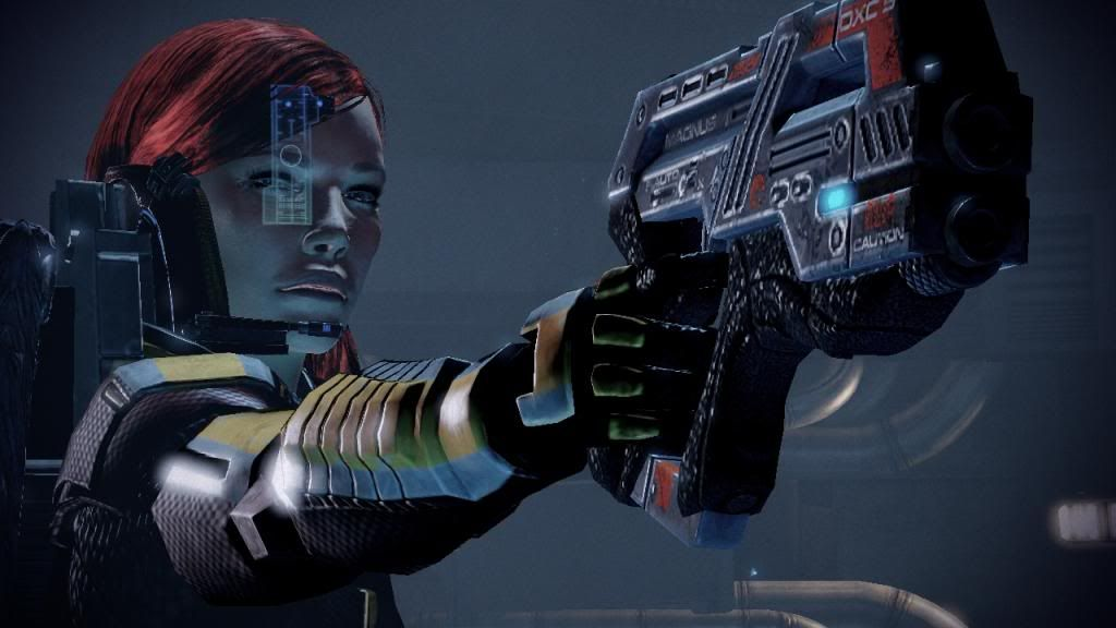 Obligatory Post-Your-Shepard Thread MassEffect22012-8-13-18-13-9-176_zpsb15a874c