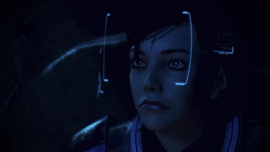 Obligatory Post-Your-Shepard Thread MassEffect32012-11-27-1-30-26-124_zps07a594e3