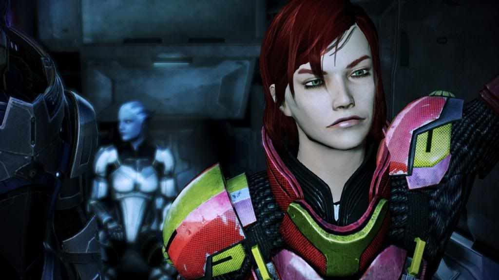 Obligatory Post-Your-Shepard Thread MassEffect32012-8-24-3-10-24-997_zpscba5b852