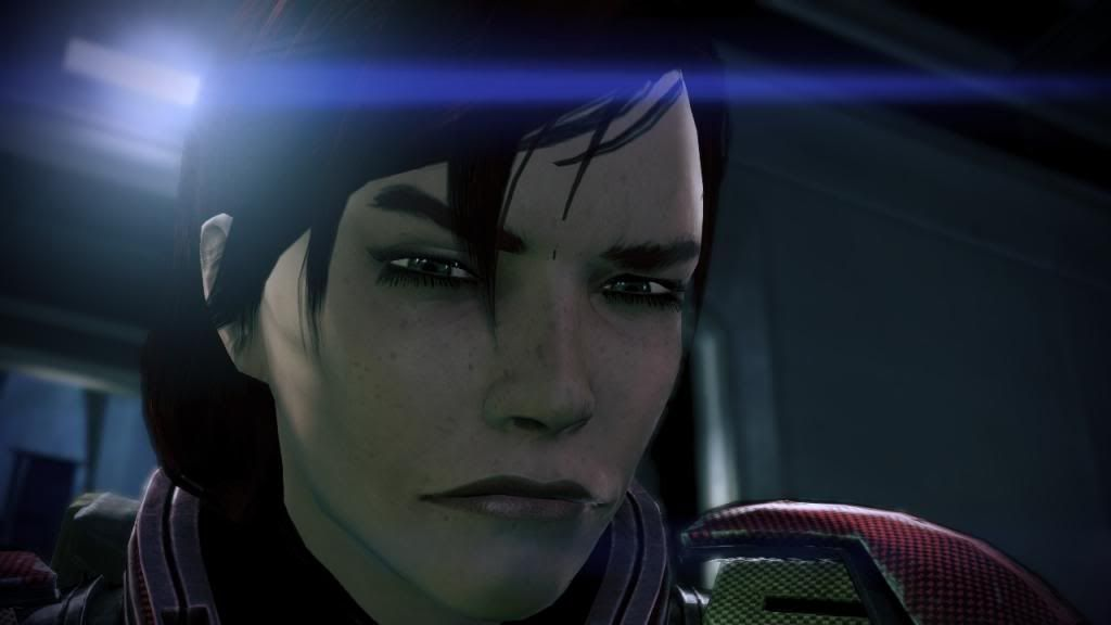 Obligatory Post-Your-Shepard Thread MassEffect32012-9-1-2-57-8-269_zpse7dd22a9