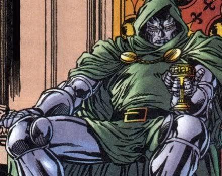 New Batman is here! Doctordoomisnotamused_zps7c61bd9e