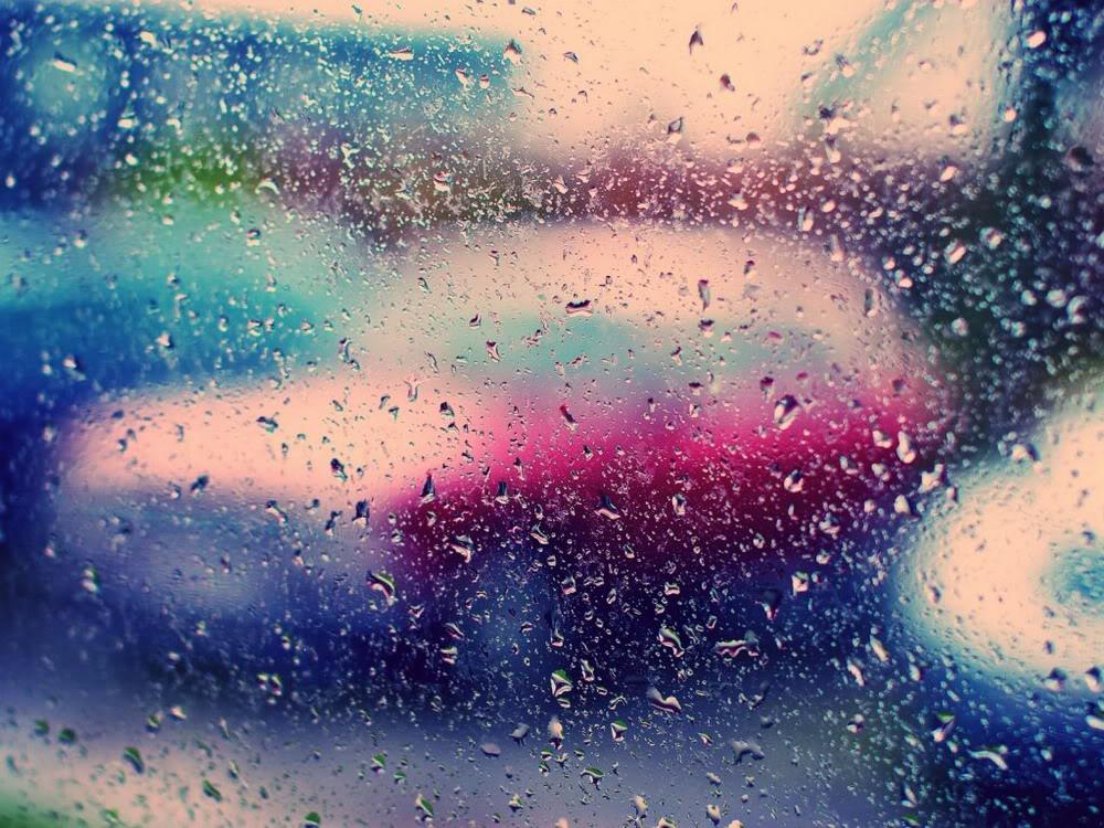 Giọt mưa trên kiếng REDSVN-Rain-04