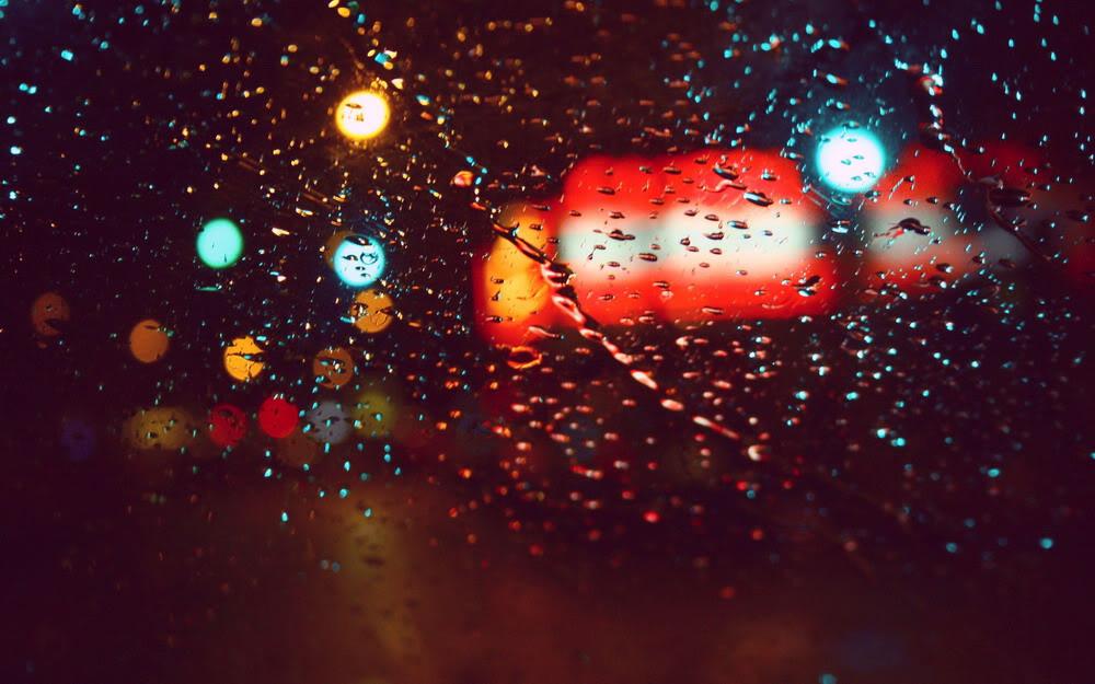 Giọt mưa trên kiếng REDSVN-Rain-05