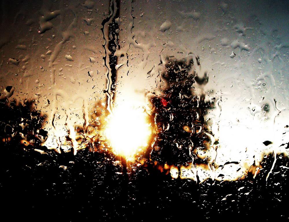 Giọt mưa trên kiếng REDSVN-Rain-06