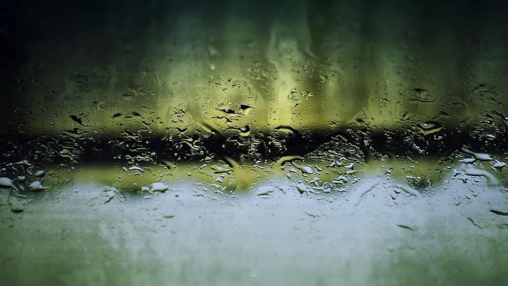 Giọt mưa trên kiếng REDSVN-Rain-08