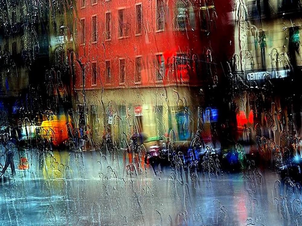Giọt mưa trên kiếng REDSVN-Rain-17