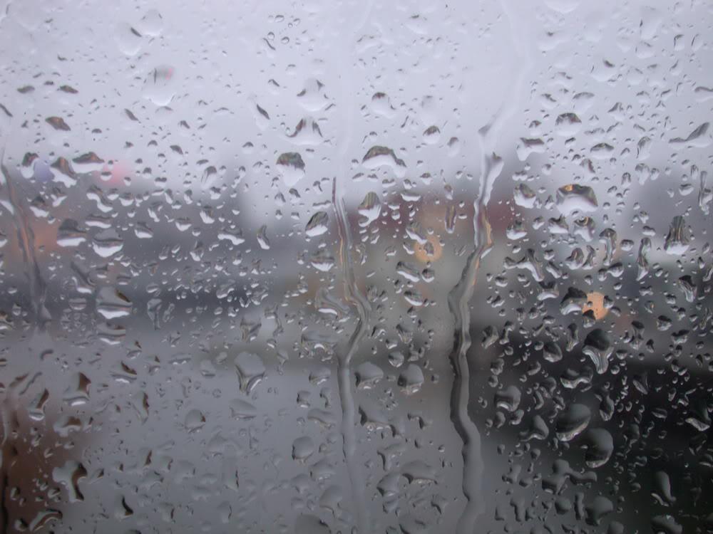 Giọt mưa trên kiếng REDSVN-Rain-19