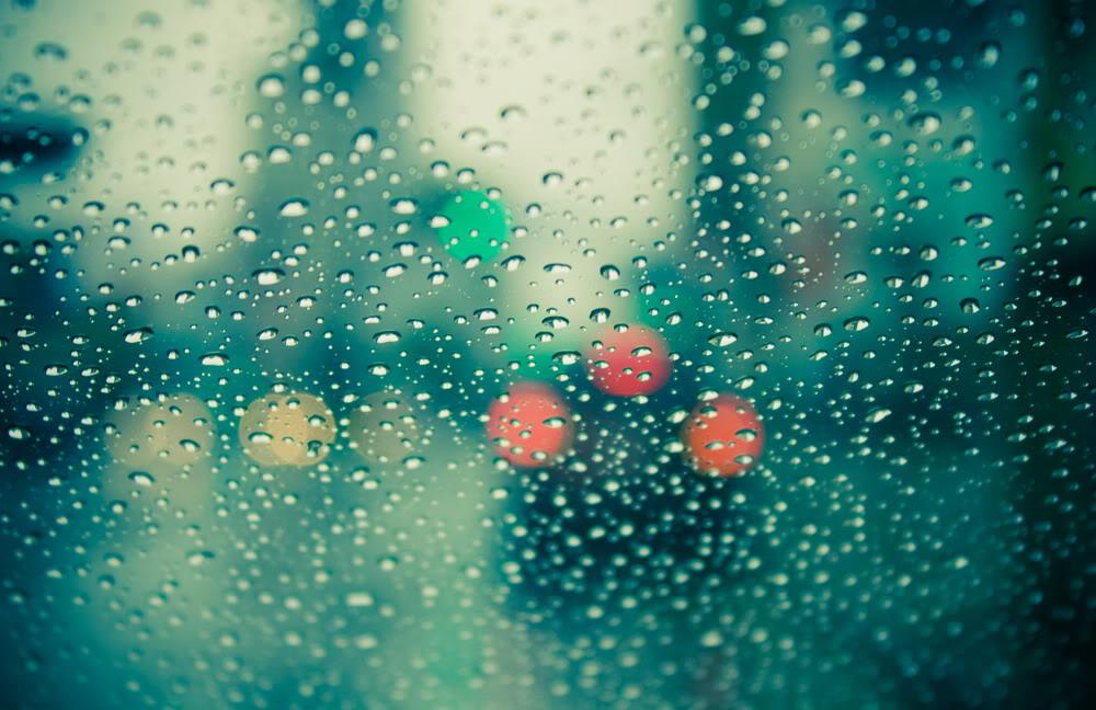 Giọt mưa trên kiếng REDSVN-Rain-21