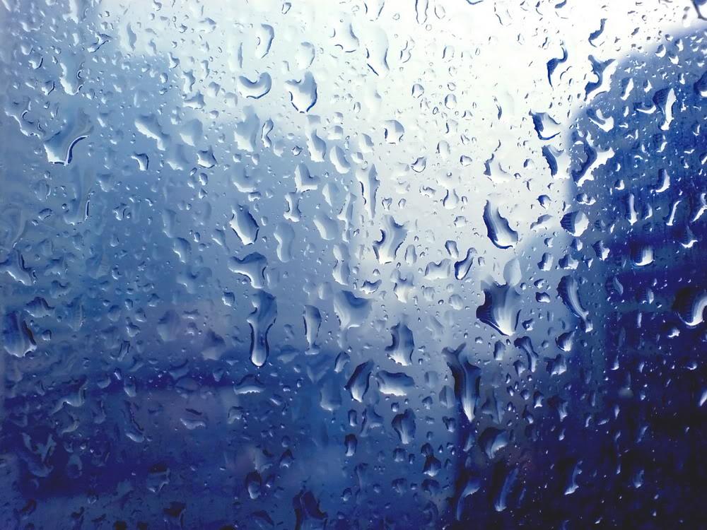 Giọt mưa trên kiếng REDSVN-Rain-23
