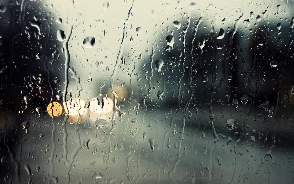 Giọt mưa trên kiếng REDSVN-Rain-27
