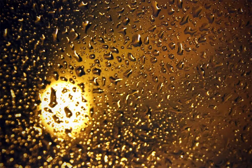 Giọt mưa trên kiếng REDSVN-Rain-28