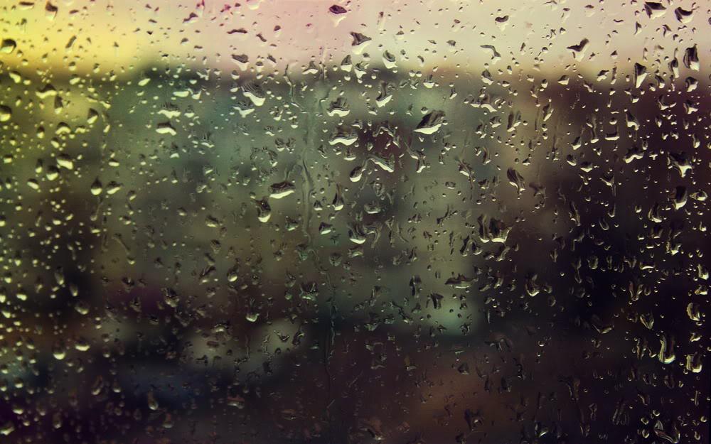 Giọt mưa trên kiếng REDSVN-Rain-29