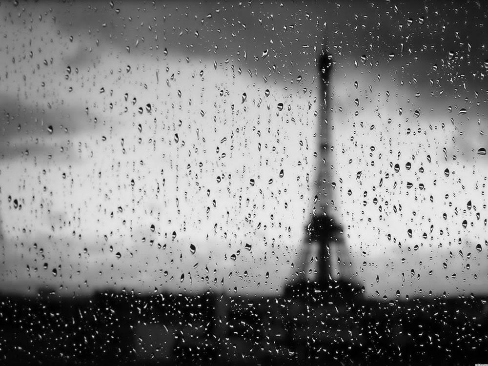 Giọt mưa trên kiếng REDSVN-Rain-30