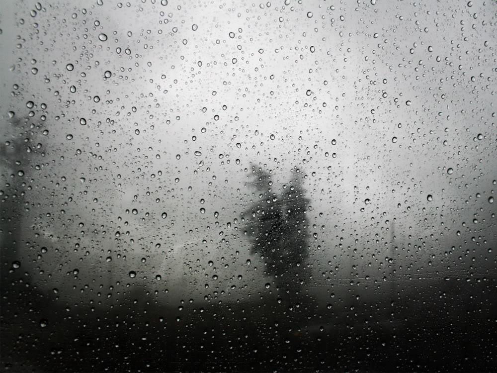 Giọt mưa trên kiếng REDSVN-Rain-33