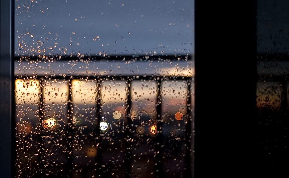 Giọt mưa trên kiếng REDSVN-Rain-35