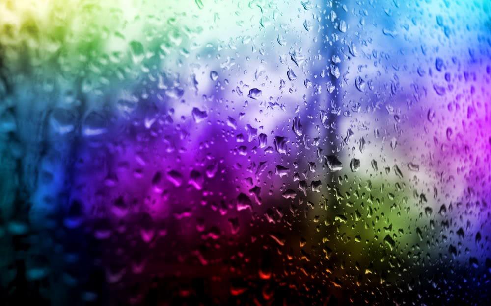 Giọt mưa trên kiếng REDSVN-Rain-37