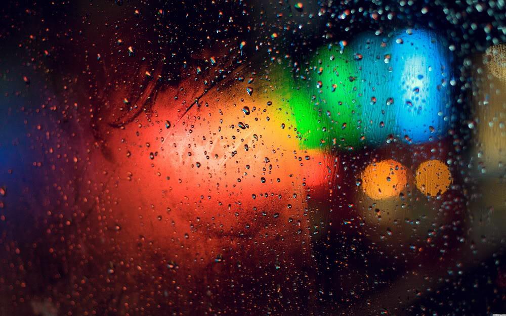 Giọt mưa trên kiếng REDSVN-Rain-39