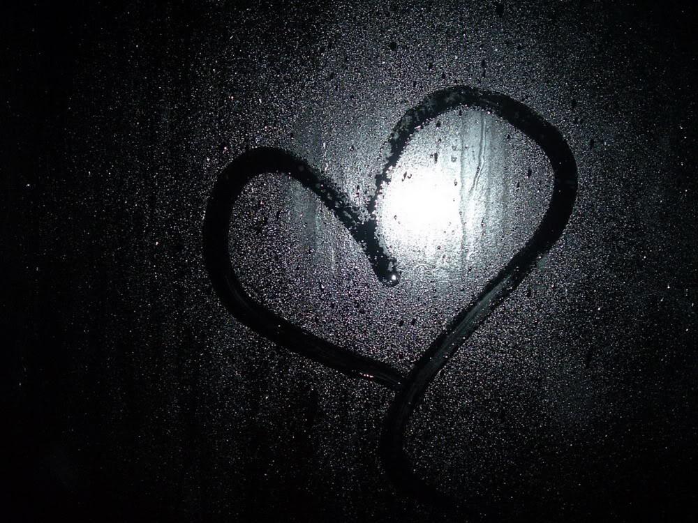 Giọt mưa trên kiếng REDSVN-Rain-40