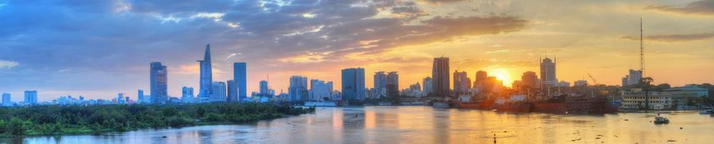 SAIGON qua máy ảnh người nước ngoài Nguyenhoanglevi-Flickr